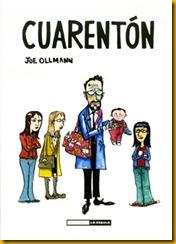 Cuarenton