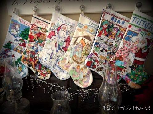 Christmas2011 004