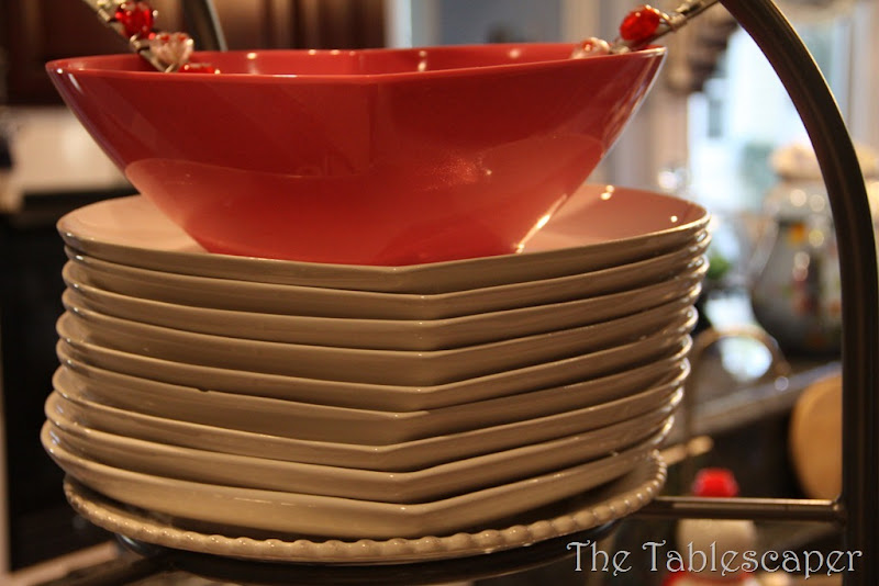 Dish Storage 075