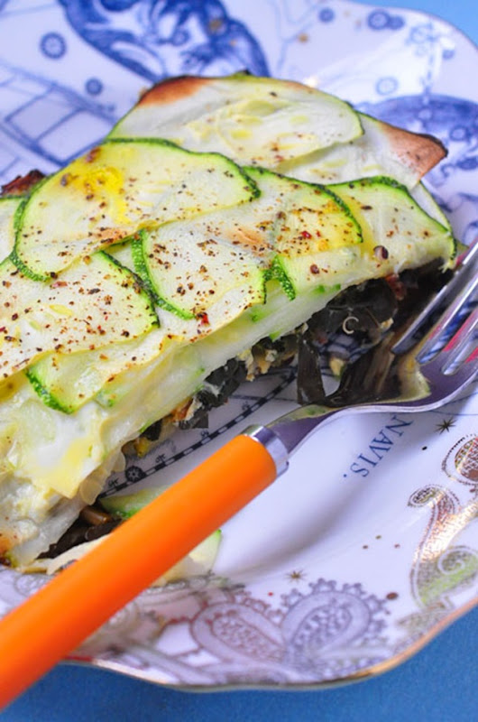 zucchini_quinoa_bake_serve