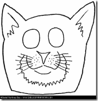 gato mascaras (1)