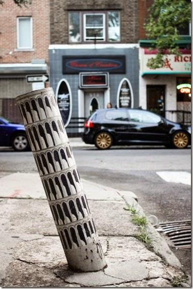 street-art-world-028