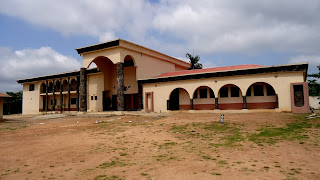 palace-residence