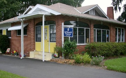 preschoolbldg.JPG.w560h340