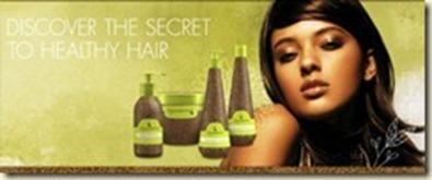 productos para el cabello Macadamia-c_thumb