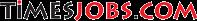 Times_Jobs_Logo