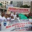 1-CaminhadapelaVida-5-2013.jpg