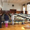 Druga wizyta Austriakóww Polsce112.png