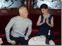 2011.08.15-057 Jean-Paul Gaulthier et Maria Callas