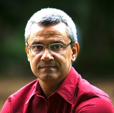 Mario Magalhães ebooklivro.blogspot.com