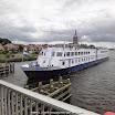 ADMIRAAL Jacht- & Scheepsbetimmeringen_MPS Alegria_11397808028942.jpg