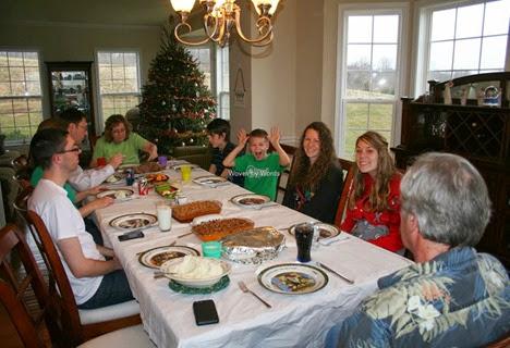 Family-Christmas-2013