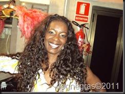 Ednalva Neves Santos3