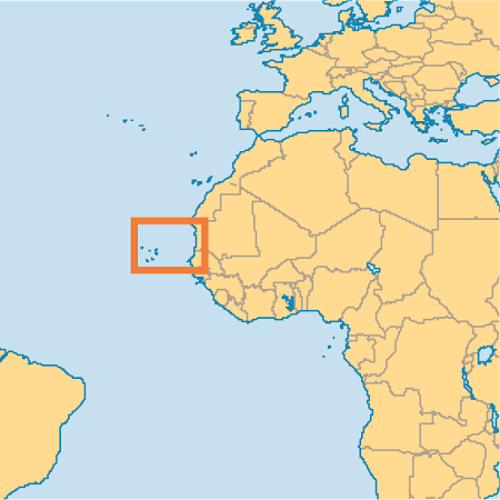 Cape Verde in Africa.png