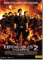 expendables 3 (36)