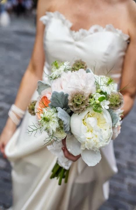 dana-bouquet rebecca shepherd floral design