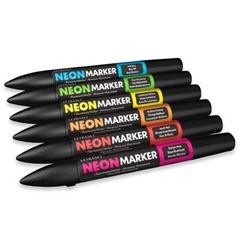 NeonMarker-6Set-Pr2