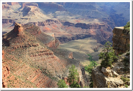 120726_Grand-Canyon-Bright-Angel-Trail_014