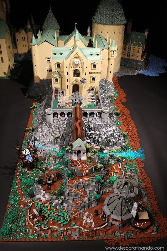 hogwarts-lego-realista (17)