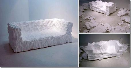creative-sofa-styrofoam