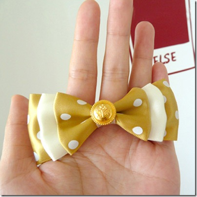 How-to-make-unique-hair-bows-for-girls-1
