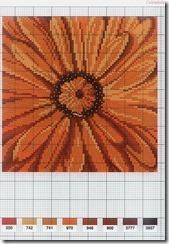 flor-ponto-cruz-grafico-34