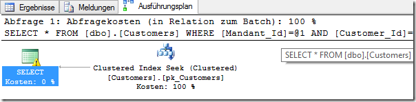 Execution_Plan_01