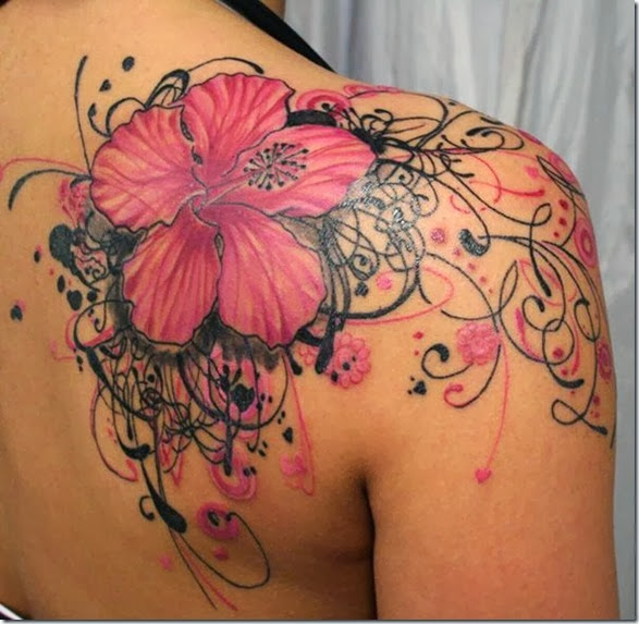 awesome-shoulder-tattoos-060