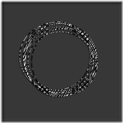 circulo22