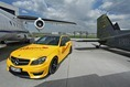 Wimmer-RS-Mercedes-C63-AMG-Wagon-4