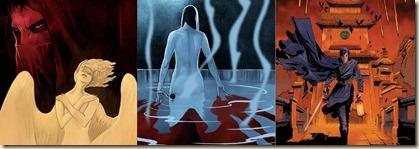 ComicsRoundUp-20120213-Stranger