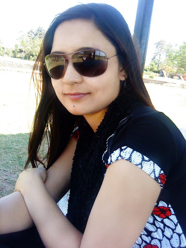 We Provide Chandigarh escort ChAnDiGaRh-CaLL GiRLS SeRvIcEs in ChAnDigArH Amanat 09872834506 CaLL-GiRL-in ChAnDiGaRh Mobile Numbers Mr.Amanat … hot girl
