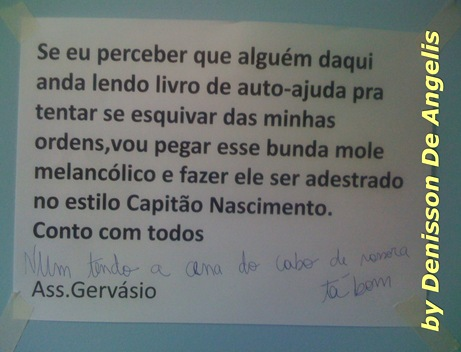 Gervasio 190