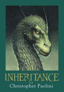 Inheritancecover