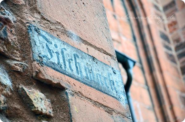 Heidelberg (11)