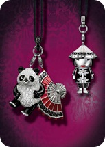 thomas-sabo-seasonal-sterling-silver-2011-panda-chinese