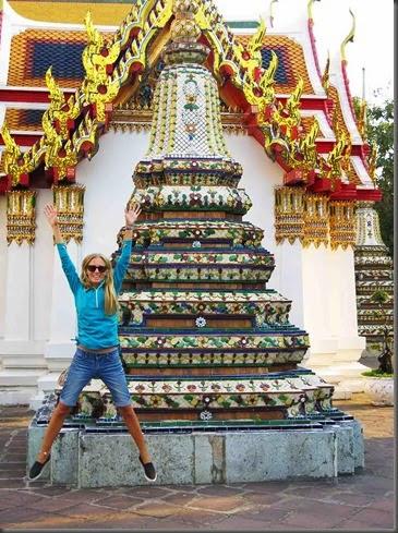 sv delos karin buddhist temple bangkok