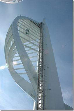 2013-06-30 Portsmouth 017