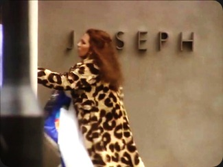 Edie and Joseph S02E04
