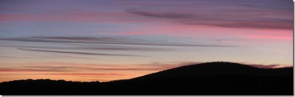 blue ridge dec sunset 09