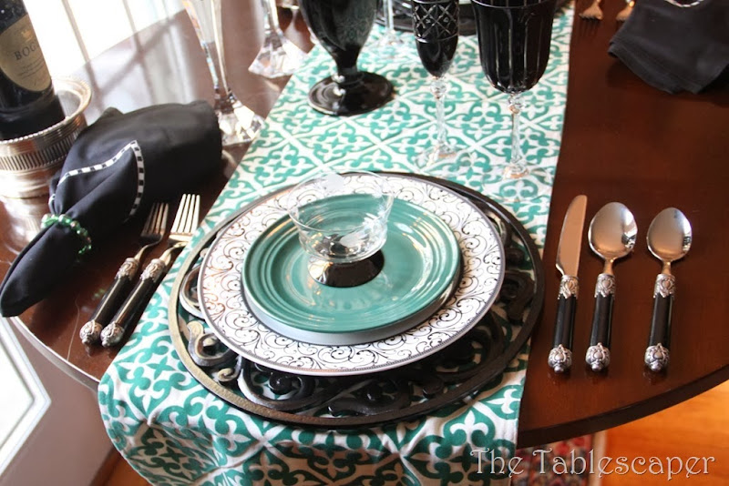 Winter Tablescape02