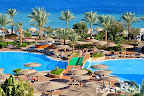 Фото 8 Royal Grand Sharm Resort ex. Iberotel Grand Sharm
