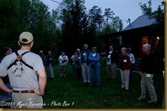Group _D074166West Virginia  May 02, 2011 NIKON D7000