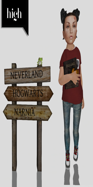 [Neverland%2520Event%2520-%2520dreamland%2520ad%25201%255B4%255D.png]