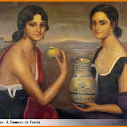 04.-J. Romero de Torres