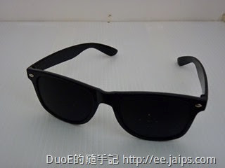 眼球運動視力鍛鍊眼肌訓練眼鏡(針孔眼罩)