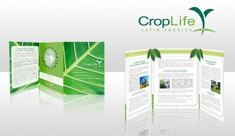 brochure-design-print-inspiration-inspiring-005-1024x591