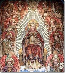 Cristo_Rey[4]