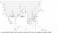TwitAA 2014-02-09 17:18:54