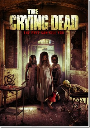 CRYING DEAD-COMP A-RND 6